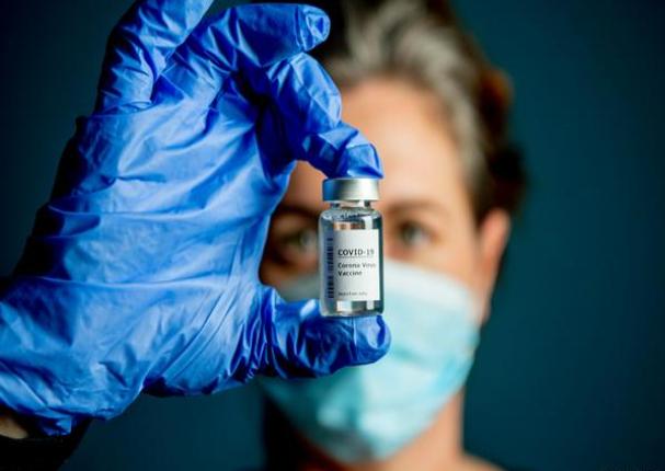 Argentina autoriza el uso de emergencia de la vacuna de Sinopharm