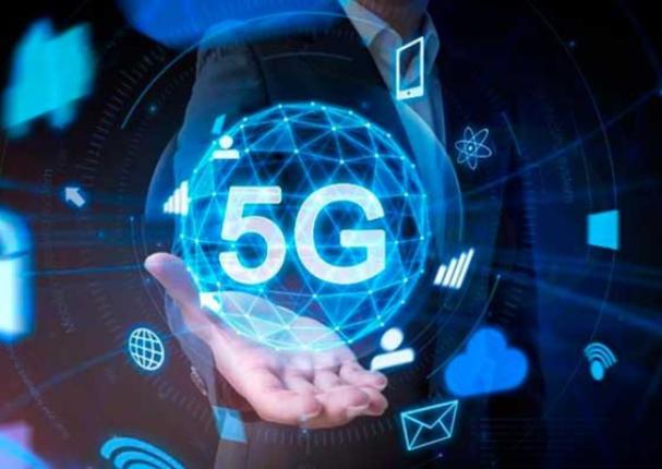 MTC: Aprueba el ingreso de tecnología 5G al Perú
