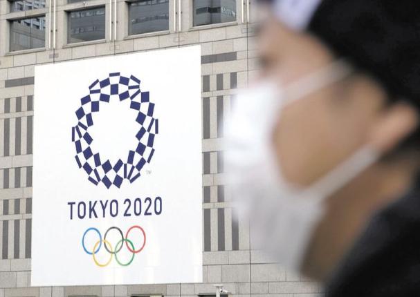 Los Juegos Olímpicos de Tokio 2020 podría darse sin espectadores extranjeros