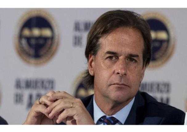 Uruguay no entrará a confinamiento pese al rebrote de Covid-19