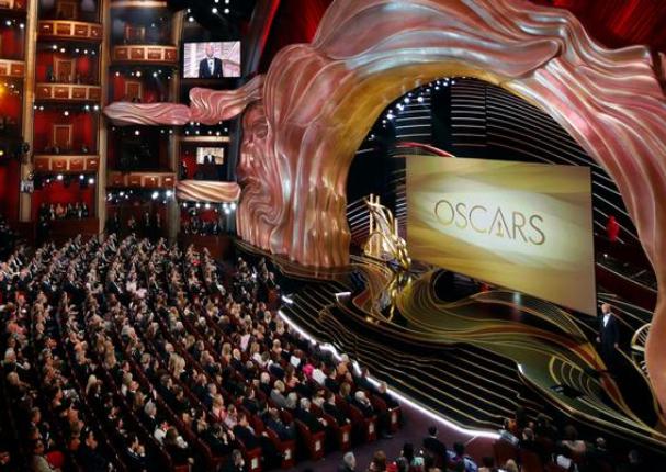 Premios Oscar 2021: Habrá cambio de planes sobre la asistencia de actores por la Covid-19