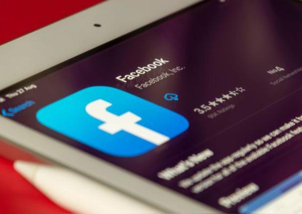 Usuarios de Facebook podrán apelar a la máxima corte por eliminar sus publicaciones