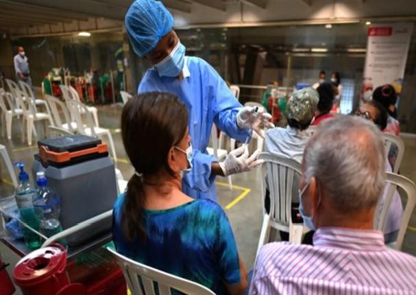 Japón donará equipos para la vacunación en Latinoamérica, Caribe y África