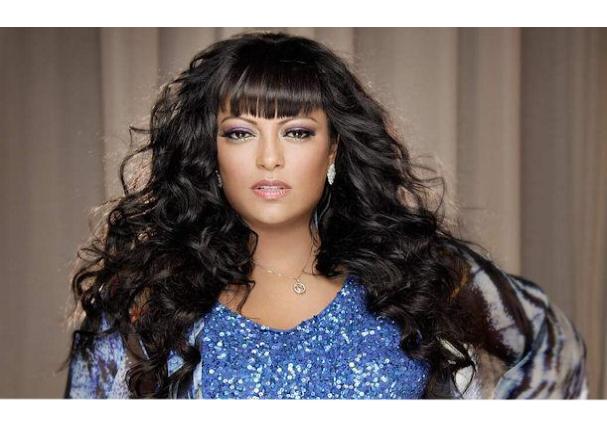 La India estará en el concierto de Latin Grammy por el ʻDía de la Madreʻ