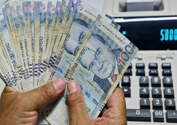 Comisión de Economía aprueba por insistencia retiro de AFP