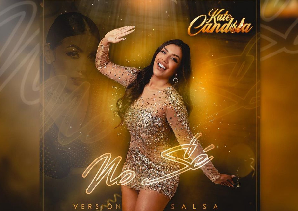 kate-candela-estrena-version-salsa-de-no-se