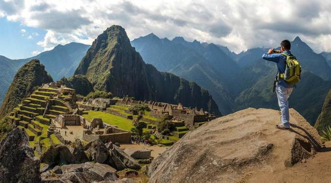Gobierno busca reactivar turismo con ofertas de hasta 70% de descuento