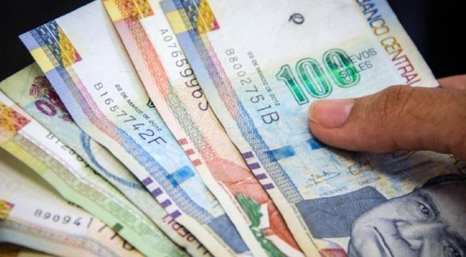 AFP: Conoce los pasos para retirar tu fondo de pensiones
