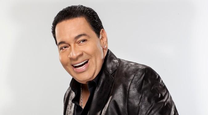 Tito Nieves será jurado en La Voz Perú