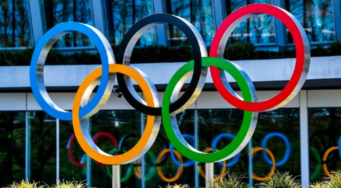 Tokio 2020: conoce cuándo inician los Juegos Olímpicos