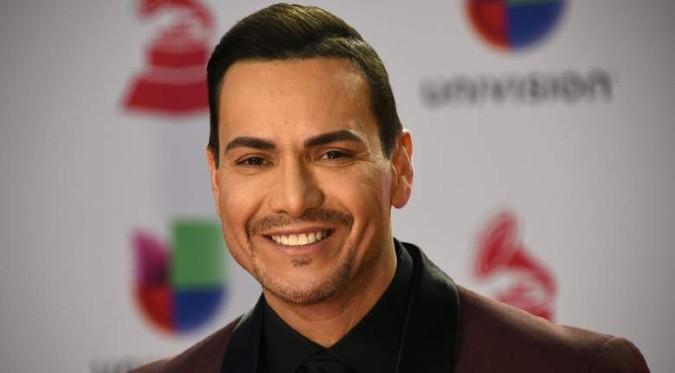 Latin Grammy: Víctor Manuelle recibe reconocimiento de la prestigiosa academia