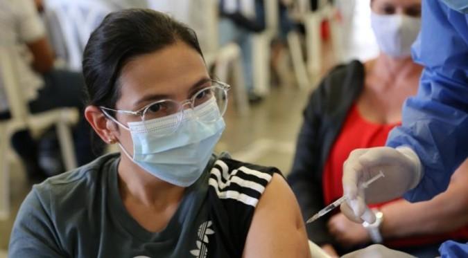 COVID-19: Minsa suspende la vacunación en Lima Metropolitana y Callao