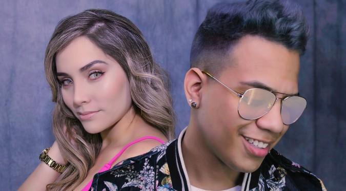You Salsa: anunció el lanzamiento de un nuevo hit musical