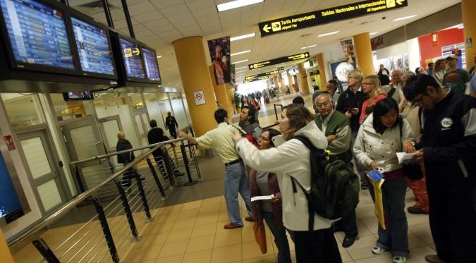 Perú: conoce los países a los que puedes viajar solo con tu DNI