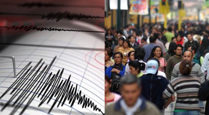 El Perú sigue temblando: ¿Se aproxima un terremoto en Lima?