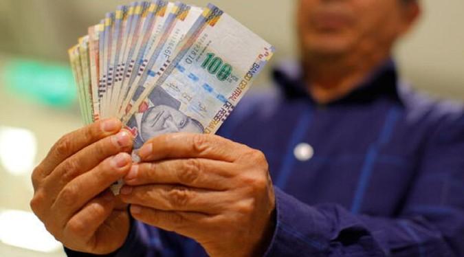 Nuevo Bono de S/350 por persona: conoce quiénes podrán adquirir el subsidio monetario