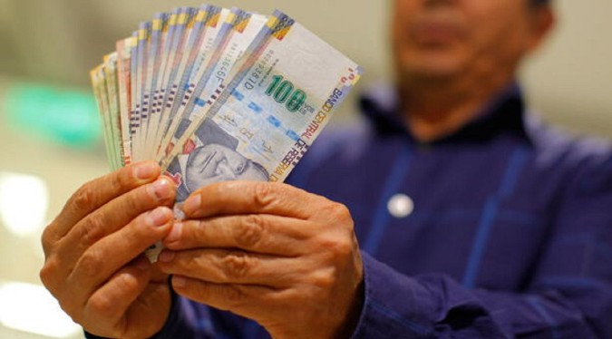 Bono de S/700.00 familiar: conoce quiénes podrán acceder al nuevo subsidio monetario