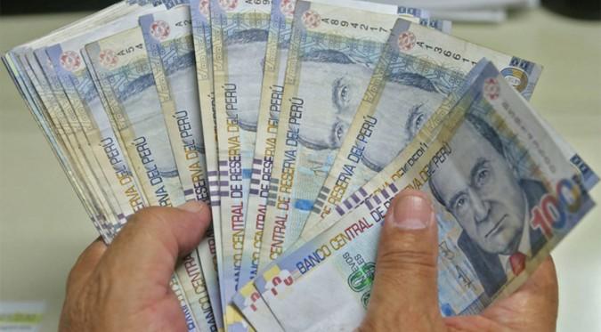 Bono 700: Subsidio monetario ya tendría fecha de entrega
