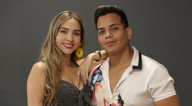 You Salsa anuncia la fecha de estreno de su nueva canción | FOTOS