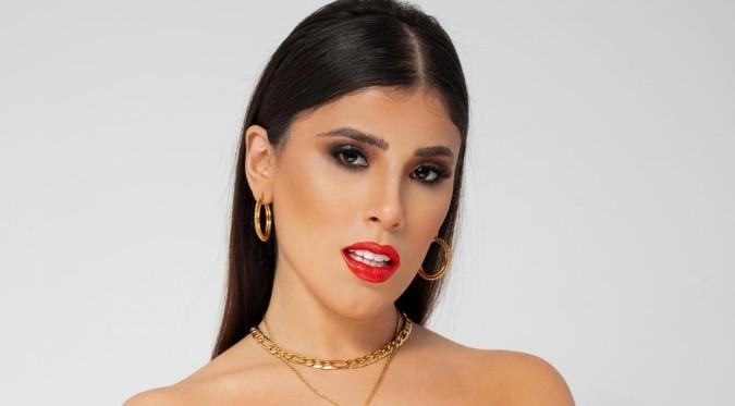 Yahaira Plasencia retorna a los escenarios luego de 2 años   VIDEO