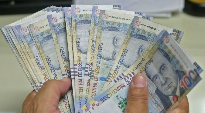 """Pago del """"Bono 350"""" inicia hoy: ingresa al link y conoce si eres uno de los beneficiarios del subsidio económico"""