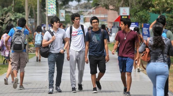 Municipalidad de Lima: conoce cómo acceder a las becas universitarias gratuitas
