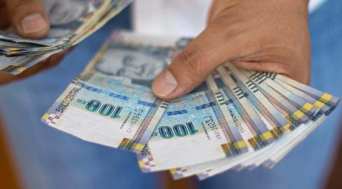 Bono Dignidad 2021: conoce los requisitos para cobrar el subsidio monetario