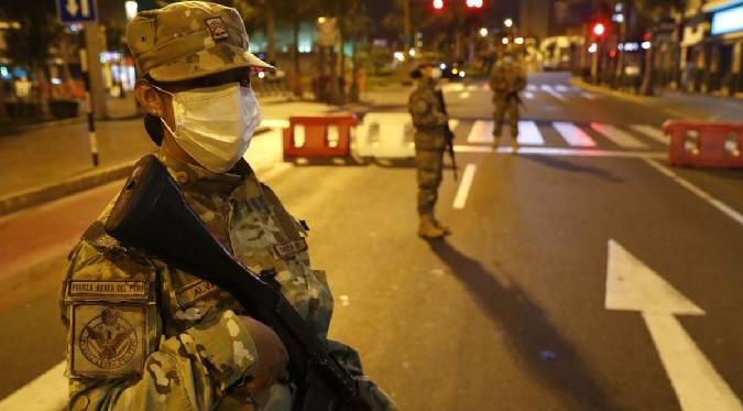 Gobierno del Perú: conoce cuáles son las restricciones para este sábado 18 y domingo 19 de septiembre
